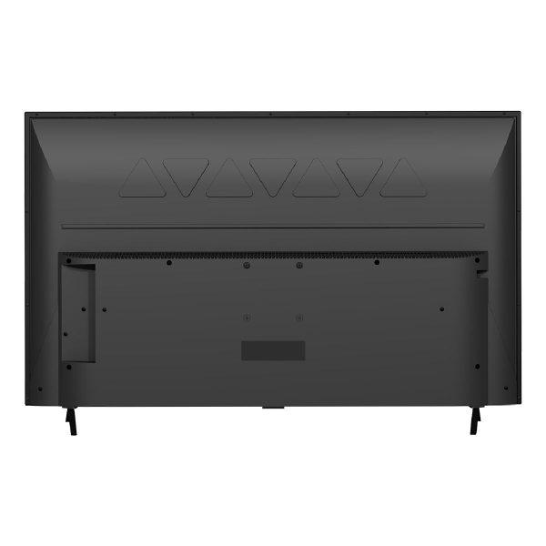 تلویزیون ال ای دی هوشمند تی سی ال مدل 43S6500 سایز 43 اینچ