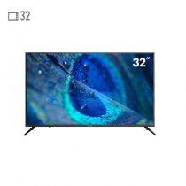 تلویزیون ال ای دی اسنوا مدل SLD-32SA1220 سایز 32 اینچ