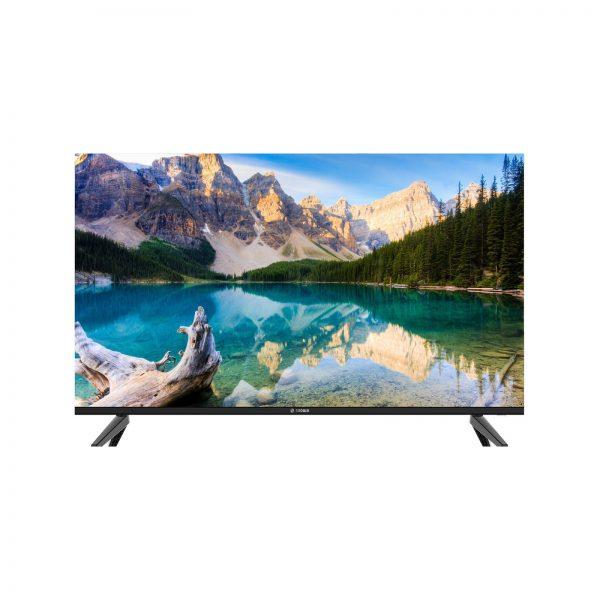 تلویزیون ال ای دی هوشمند اسنوا مدل SSD-43SA1560T سایز 43 اینچ