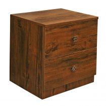 میز پاتختی کد MD033