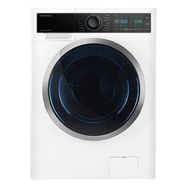 ماشین لباسشویی دوو مدل DWK-LIFE821TB
