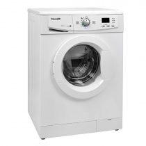 ماشین لباسشویی آبسال مدل REN5207 ظرفیت 5 کیلوگرم