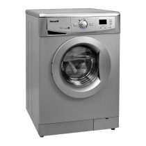 ماشین لباسشویی آبسال مدل REN6210-S ظرفیت 6 کیلوگرم