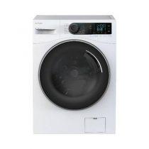 ماشین لباسشویی دوو سری سنیور مدل DWK-9000G