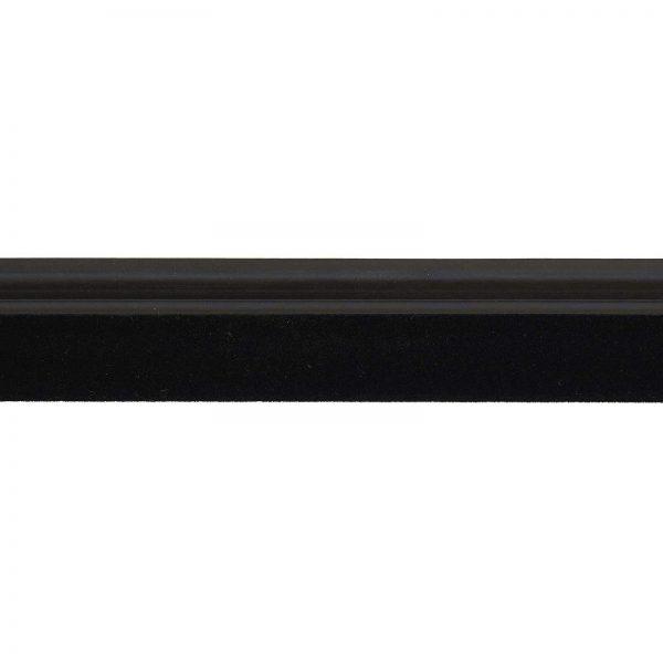 نگهدارنده خارجی شیشه عقب کد 3414224 مناسب برای پژو پارس