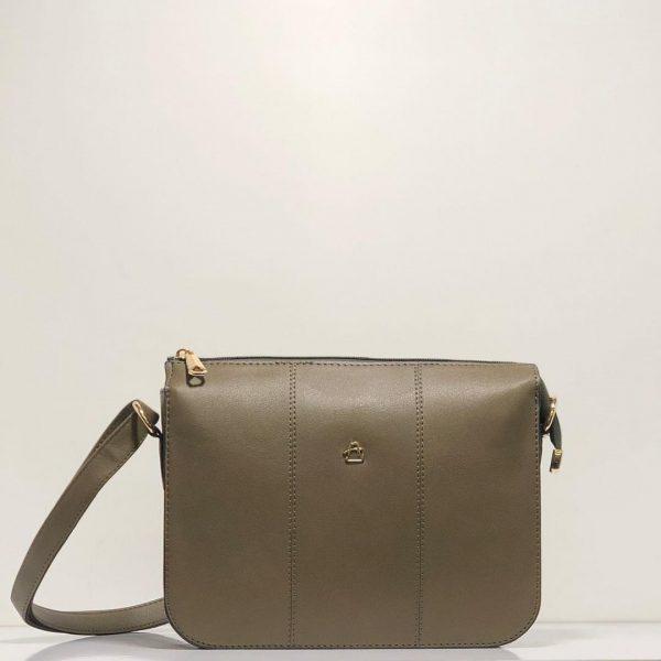 کیف زنانه آلفابگ مدل 6010