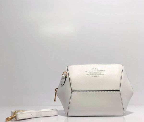 کیف زنانه آلفابگ مدل 5016