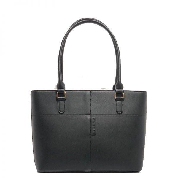 کیف زنانه آلفابگ مدل 6012