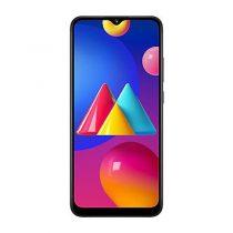 گوشی موبایل سامسونگ مدل Galaxy M02s SM-M025F/DS دو سیم کارت ظرفیت 32 گیگابایت و 3 گیگابایت رم