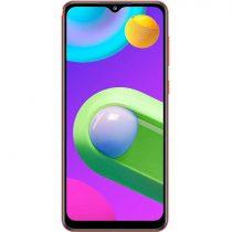 گوشی موبایل سامسونگ مدل Galaxy M02 SM-M022F/DS دو سیم کارت ظرفیت 32 گیگابایت و 2 گیگابایت رم