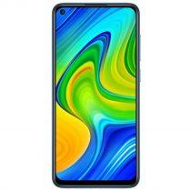 گوشی موبایل شیائومی مدل Redmi Note 9 M2003J15SS دو سیم کارت ظرفیت 128 گیگابایت و رم ۴ گیگابایت